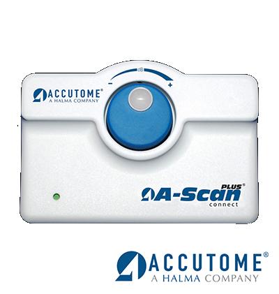 Plateforme Accu4sight 8