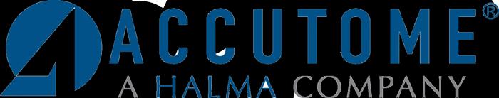 Accutome - matériel ophtalmologique