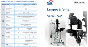 Brochure LS-7 Plus-DE