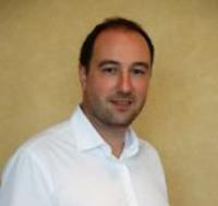 Responsable commercial Maroc - Julien Lacombe