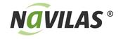 Navilas : laser Navilas 577s