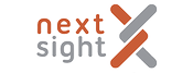 Next-sight: Rétinographe couleur Nexy