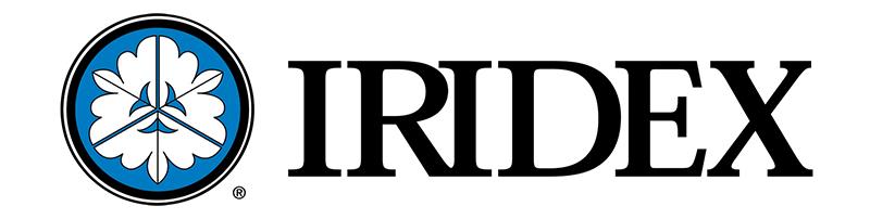 Iridex - Lasers d'ophtalmologie