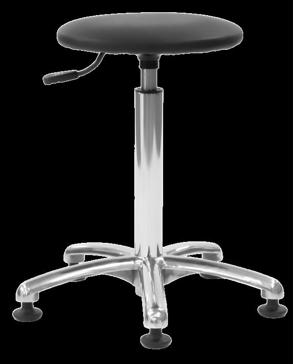 Tabouret compact design T-P 1