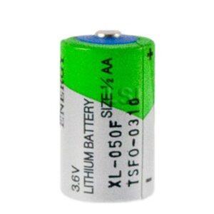 Batterie pour tonomètre Accupen 3