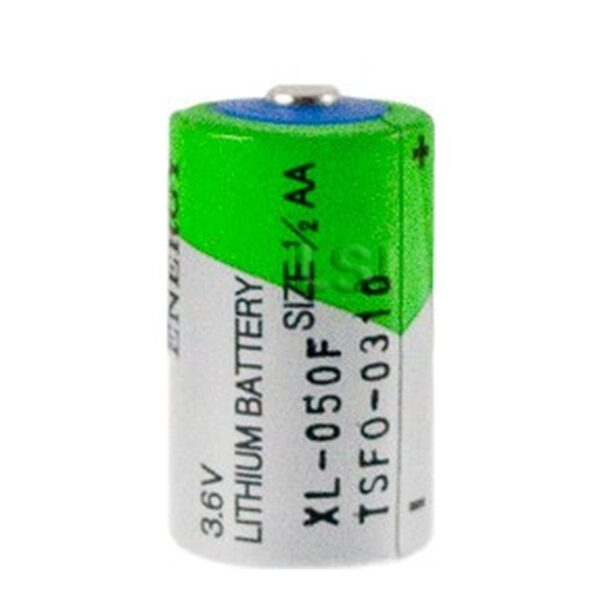 Batterie pour tonomètre Accupen 1