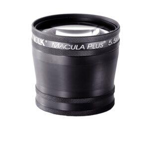 Macula Plus 5.5 19