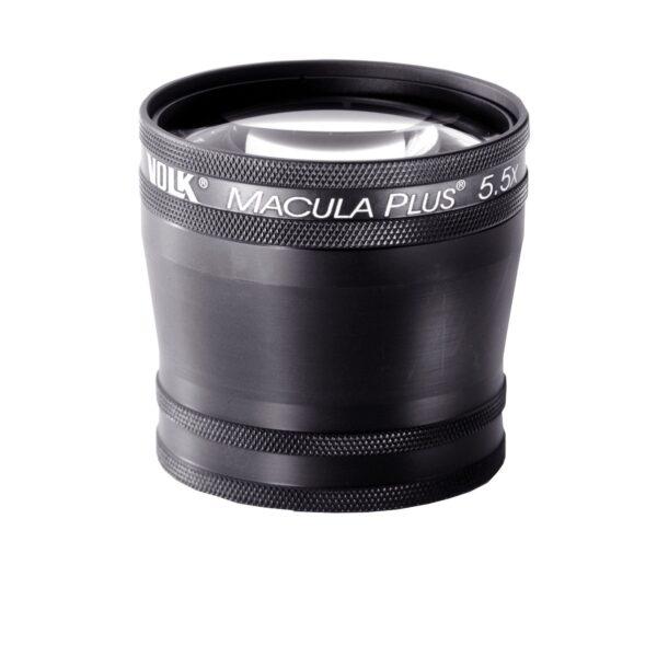Macula Plus 5.5 1