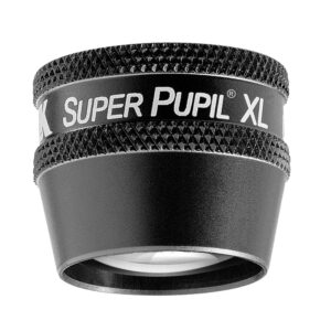 SuperPupil XL 3