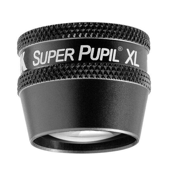 SuperPupil XL 1
