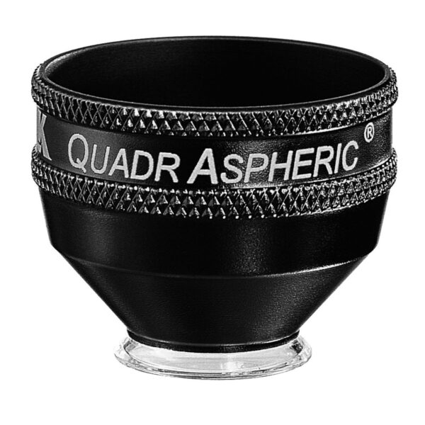 QuadrAspheric 1