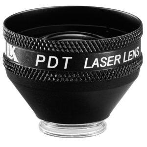 PDT Lens 24