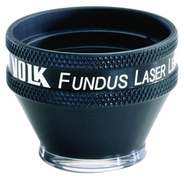 Fundus Laser 1