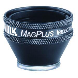 MagPlus Iridectomy 22