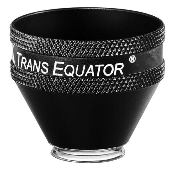 TransEquator ANF+ (Advanced No Fluid) 1