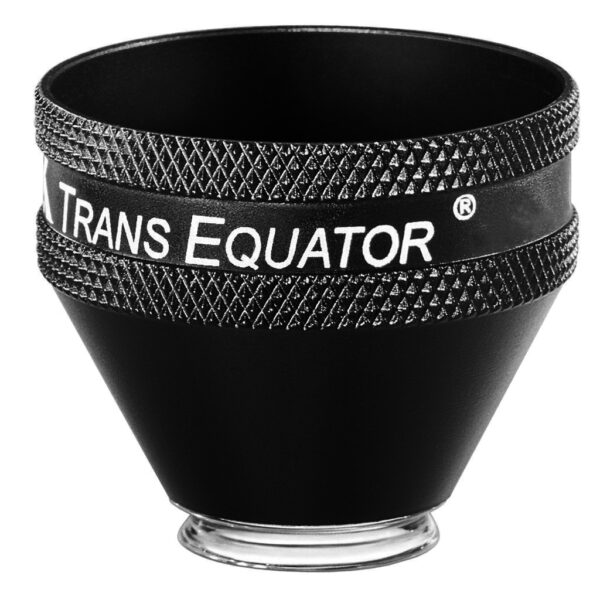TransEquator NF (No Flange) 1