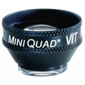 MiniQuad 14