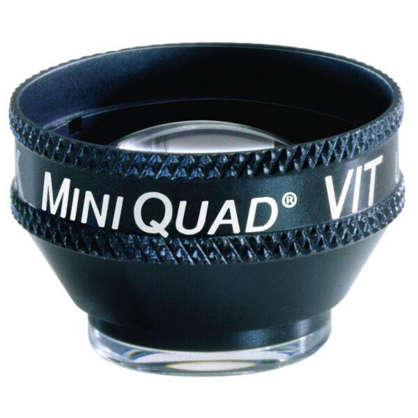 MiniQuad 1