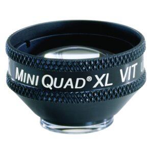 MiniQuad XL 18