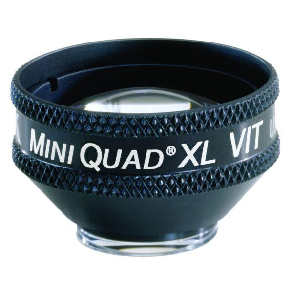 MiniQuad XL 1