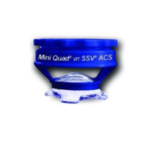 MiniQuad ACS Vit 16