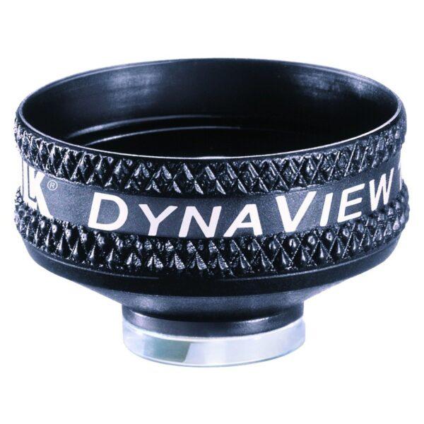 DynaView 156 1