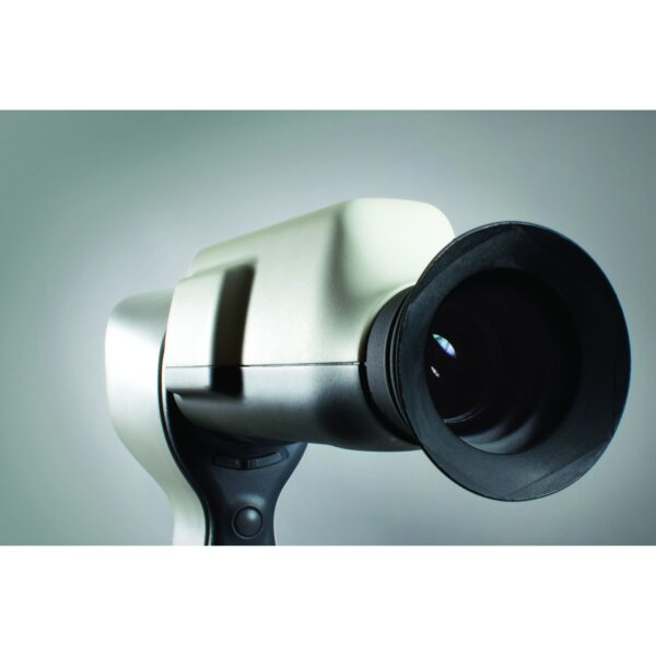 Rétinographe Smartscope PRO