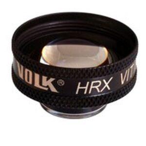 HRX Vit 5
