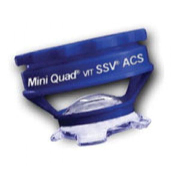 MiniQuad ACS SSV Vit 2