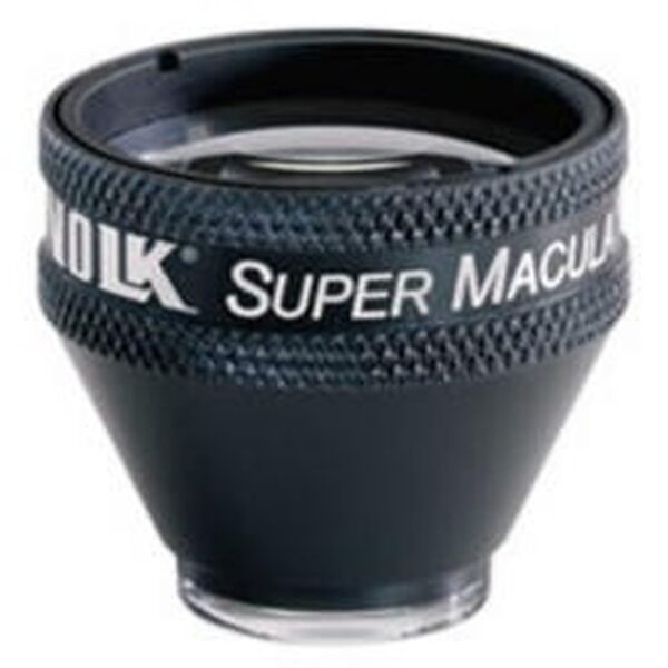 SuperMacula 2