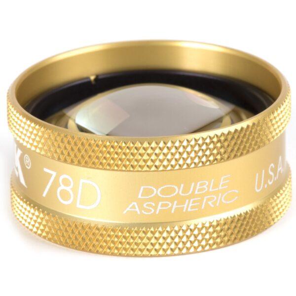 78D - Bague noire 3
