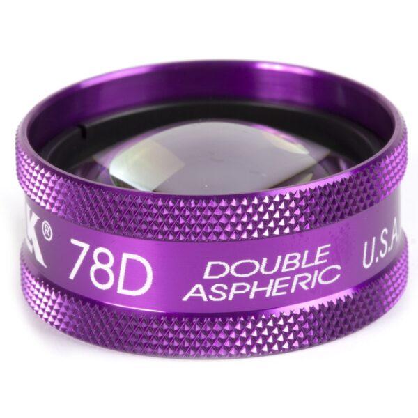 78D - Bague noire 5