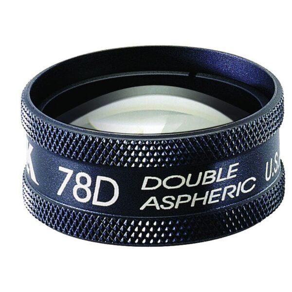 78D - Bague noire 1