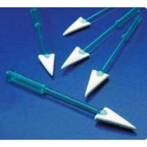 Microsponges PVA 40-405 5