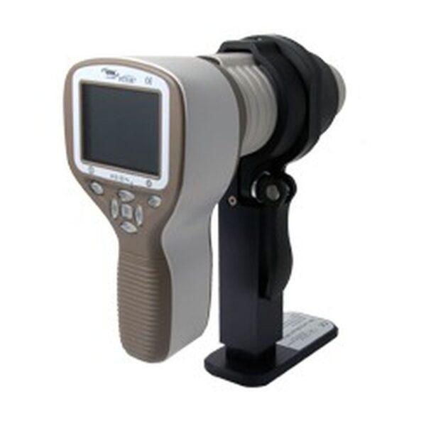 Adaptateur Rétinographe Smartscope PRO pour lampe à fente