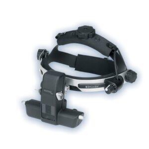 Ophtalmoscope indirect Keeler Vantage Plus 3