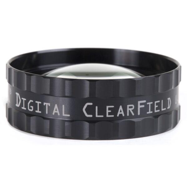 Digital Clear Field 2