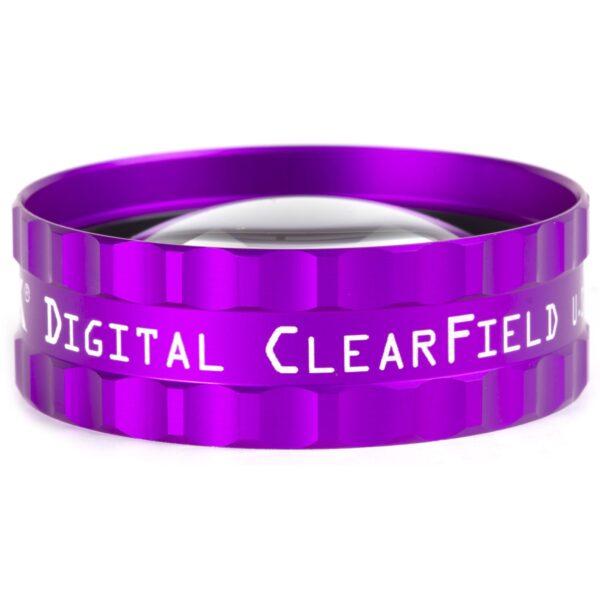 Digital Clear Field 5