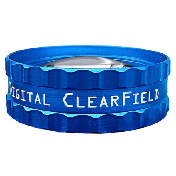 Digital Clear Field 1