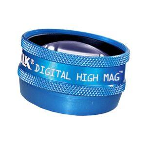 Digital High Mag 17
