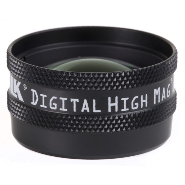 Digital High Mag 2