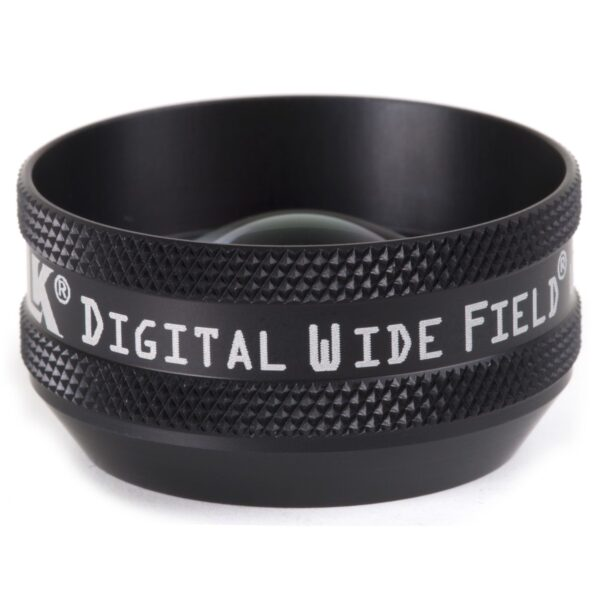 Digital Wide Field 2