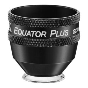EquatorPlus ANF+ 5