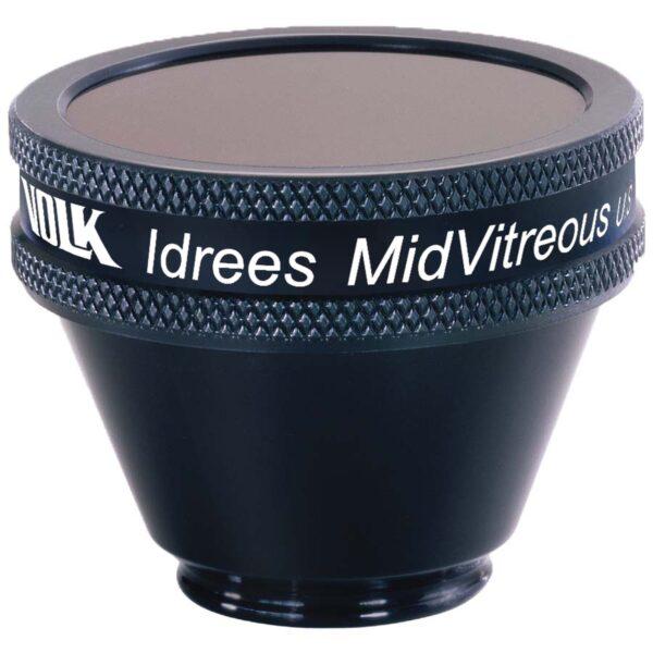 Idrees MidVitreous 1