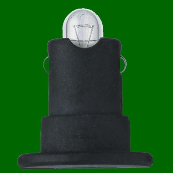 Pack de 2 ampoules Xenon pour Spectra 1