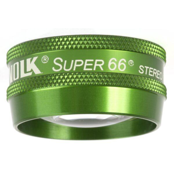 Super 66 4