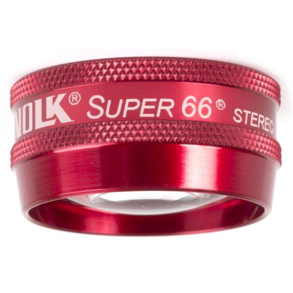 Super 66 6