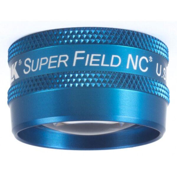 SuperField NC 2