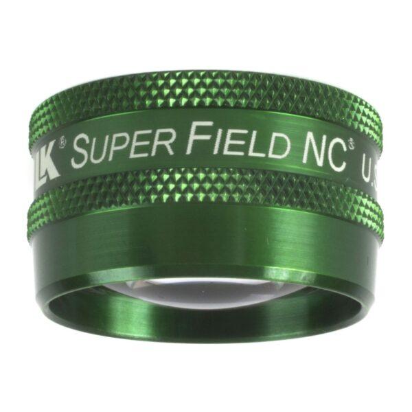 SuperField NC 4