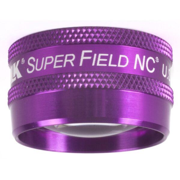 SuperField NC 5